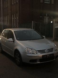 Capota VW Golf 5 2006 hatback 1.9