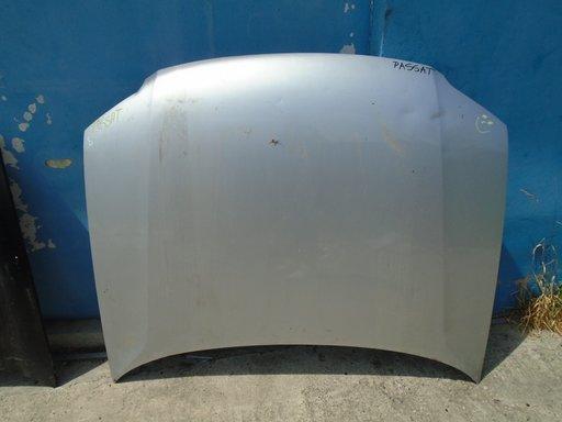Capota VW Passat, Culoare Argintiu