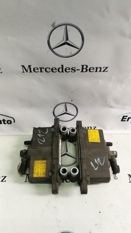 Capse capota Mercedes E class W 212 cod A2129067701 A2129067801