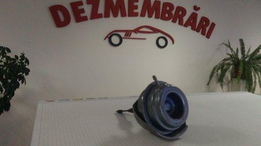Capsula vacumatica turbo VW. 1.9 `1999 - `2006