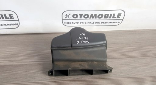 Captator Aer Vw Golf 6 1.4 TSI 2008-2012 cod: 1KD805962