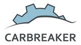 Car Breaker