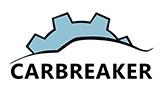 Carbreaker Botosani