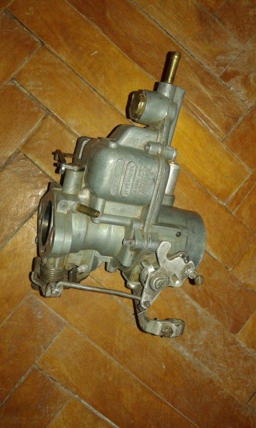 Carburator Dacia 1300 Carfil 32