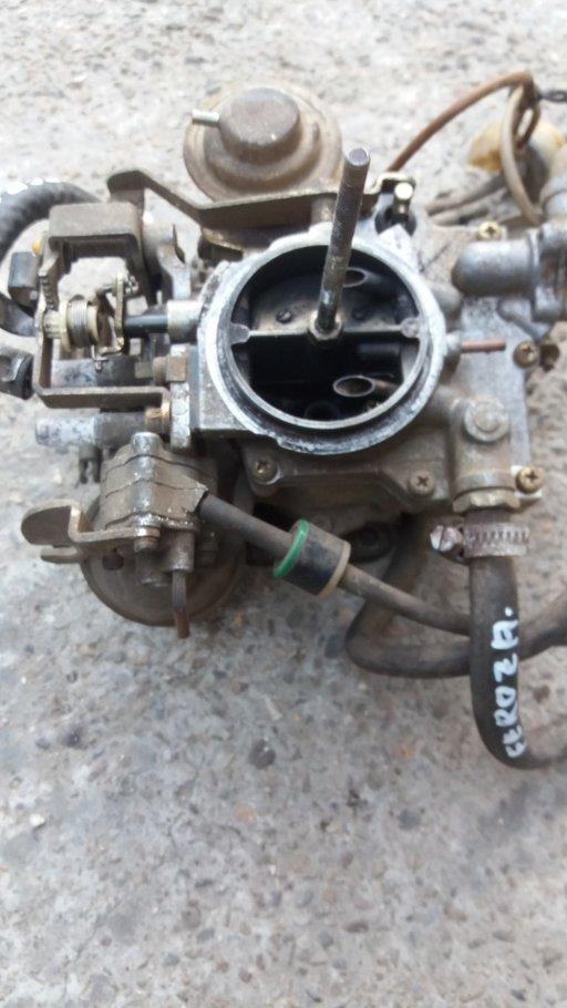 Carburator Daihatsu Feroza 1,6benzina an fab,1996
