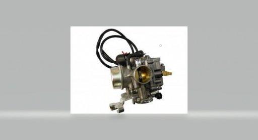 Carburator Linhai , cod 23301A! ORIGINAL