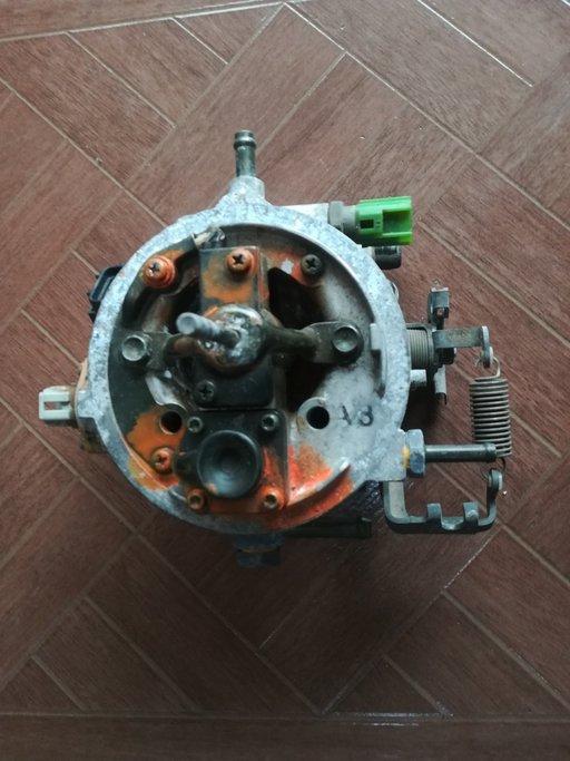Carburator Suzuki Baleno