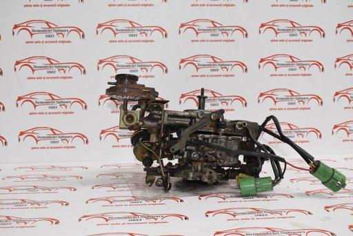 Carburator Suzuki Samurai 1.6 benzina 1992