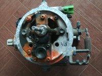 Carburator Suzuki Swift