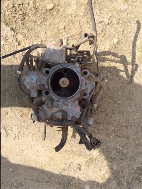 Carburator Tico Daewoo