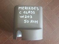 Carcasa AX Volan Mercedes C Class W203