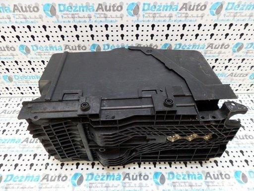 Carcasa baterie, 6G91-10723-AF, Ford S-Max 2006-In prezent