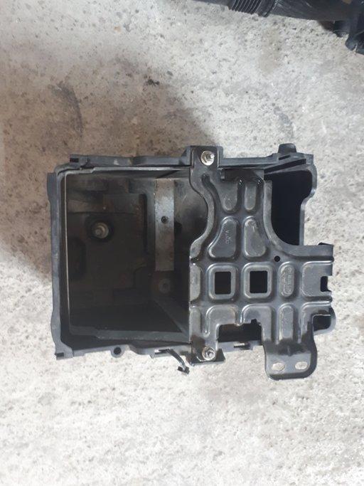 Carcasa baterie Ford Fiesta 6 1.6 TDCi 2008 2009 2010 2011 2012 2013 2014