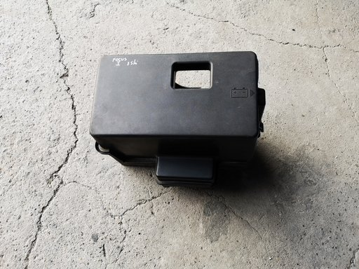 Carcasa baterie ford focus 1