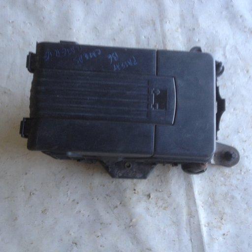 Carcasa baterie VW Passat 2006