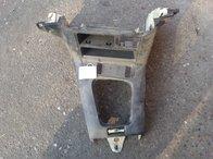 Carcasa bord BMW 316