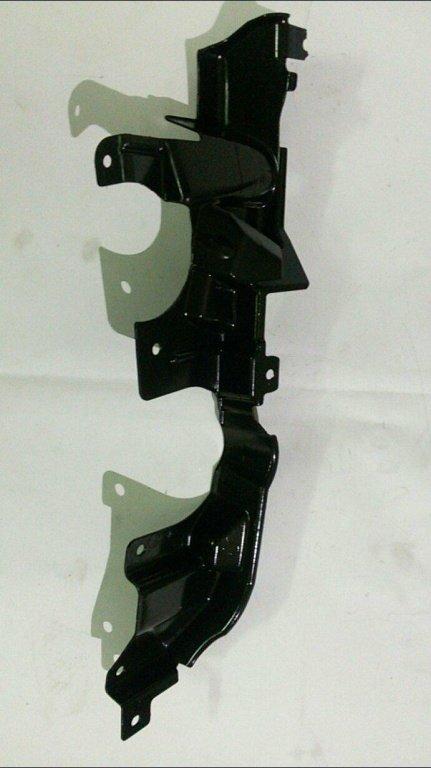 Carcasa caseta directie ,Bmw X5,X6