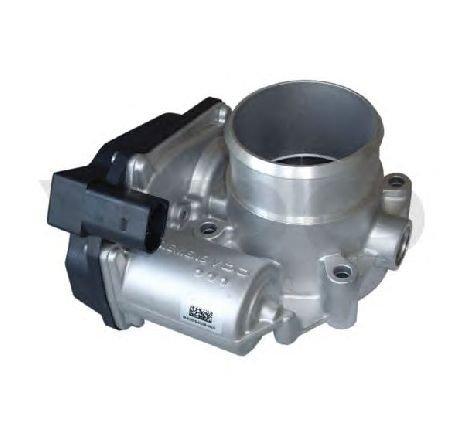 Carcasa clapeta AUDI A4 ALLROAD ( 8KH, B8 ) 04/2009 - 2019 - producator VDO A2C59511705 - 308031 - Piesa Noua