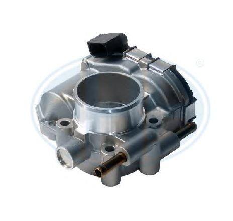 Carcasa clapeta OPEL ASTRA H GTC ( L08 ) 03/2005 - 2019 - piesa NOUA - producator ERA 556121 - 305209