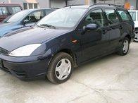Carcasa consola bord FORD FOCUS, modelul masina 2001-2004