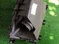 Carcasa filtru aer 1.9 opel vectra c an 2005-2008