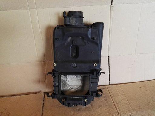 Carcasa filtru aer A6510901101 Mercedes Clasa C 2.2 cdi