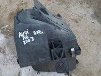 Carcasa filtru aer Audi A6 C5 2.5 163CP BFC 2002-2003