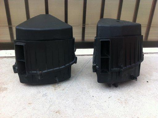 Carcasa filtru aer Audi A8 4.0