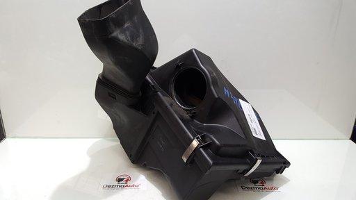 Carcasa filtru aer, Bmw 1 coupe (E82) 2.0 d