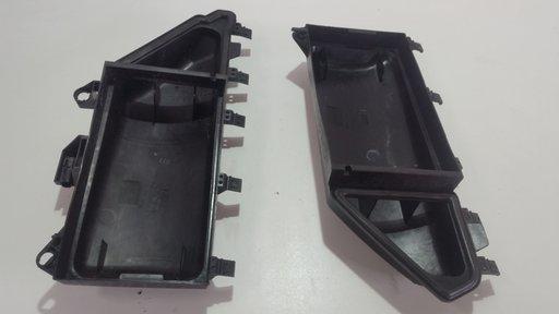 Carcasa filtru aer BMW E60 Seria 5 M Automat 2005 3.0