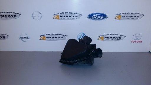 Carcasa filtru aer BMW E63 3.5 d