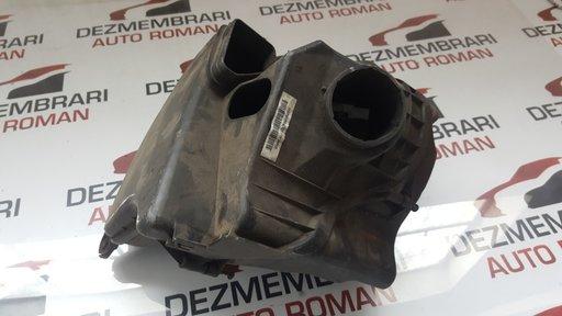 Carcasa filtru aer BMW E90 piese second hand E90 dezmembrari E90 dezmembrez E90