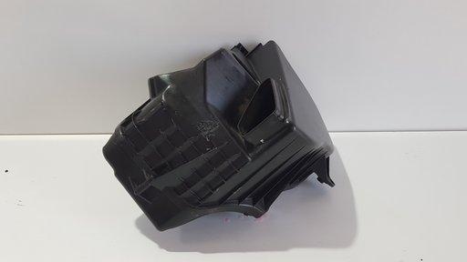 Carcasa filtru aer BMW Seria 1
