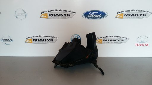 Carcasa filtru aer BMW X1 E84 1.8 d / 2.0 d