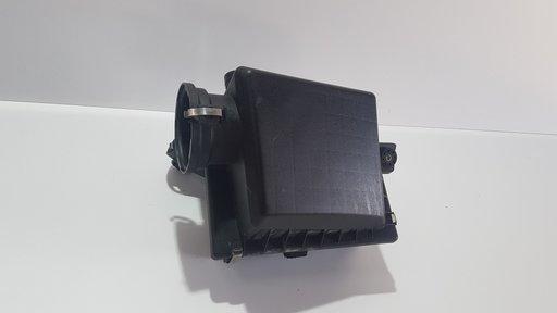 Carcasa filtru aer BMW X5 E53 Automat 4.4