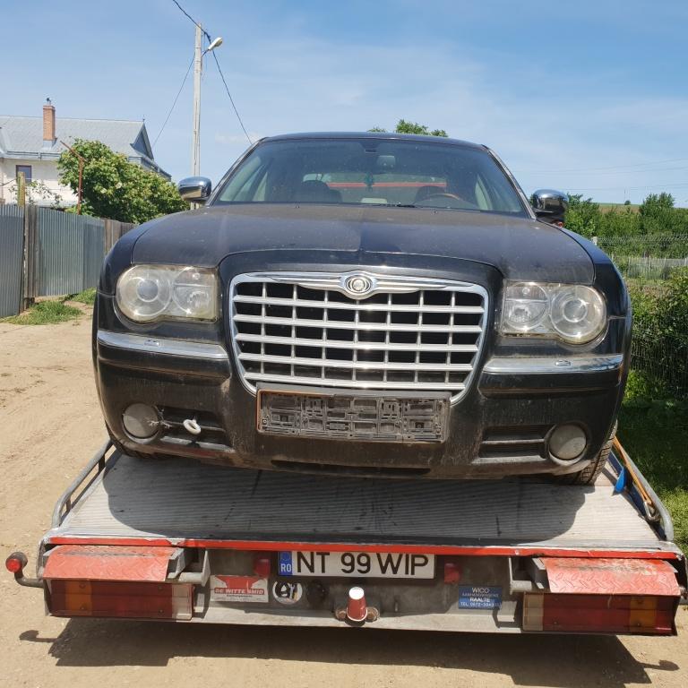 Carcasa filtru aer Chrysler 300C 2007 4 usi 3500 benzina