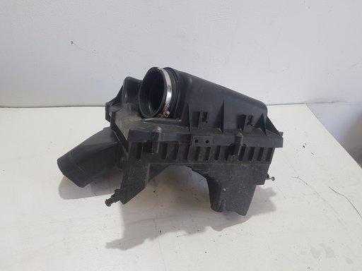 Carcasa filtru aer (cu defect) Opel Insignia A 2.0 Diesel