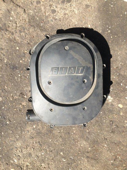 Carcasa filtru aer fiat punto 1.2 an 2003 in 8 valve