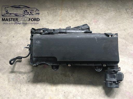 Carcasa filtru aer Ford Fiesta 1.4 TDCI