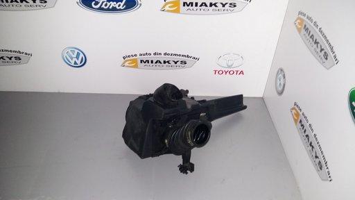 Carcasa filtru aer Ford Focus III
