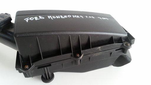 Carcasa filtru aer Ford mondeo Mk 4 2. 0 Diesel