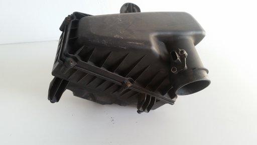 Carcasa filtru aer Ford Mondeo Mk 4 2.0 Diesel