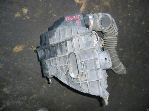Carcasa filtru aer Ford Transit 2003