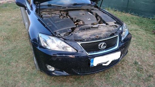 Carcasa filtru aer Lexus IS 220 2008 LIMUZINA 2.2