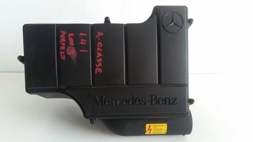 Carcasa filtru aer Mercedes A Class A 140 W 168 Auto