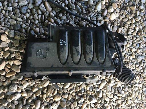 Carcasa filtru aer Mercedes B-CLASS W245 2006 Limuzina B200