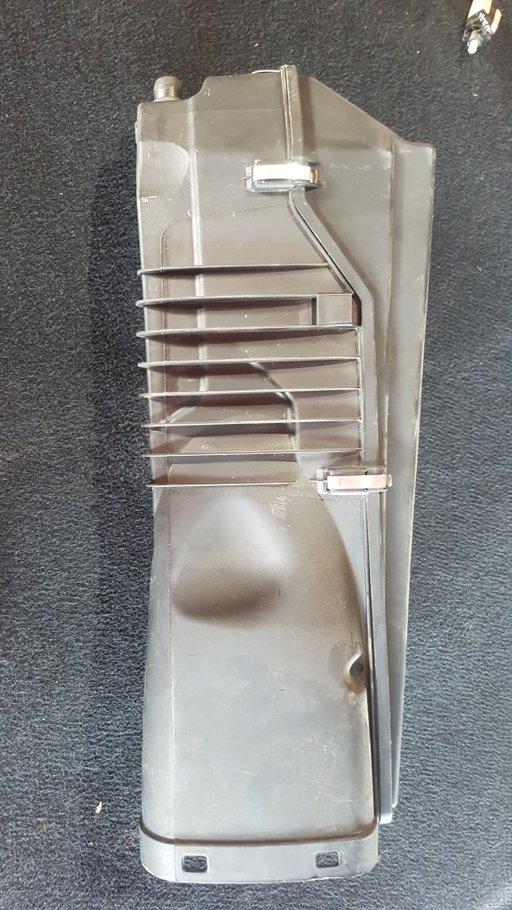 Carcasa filtru aer Mercedes E class W211