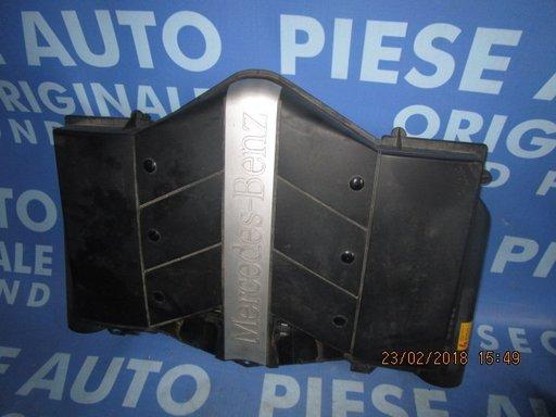 Carcasa filtru aer Mercedes E240 W211 ; A112090150