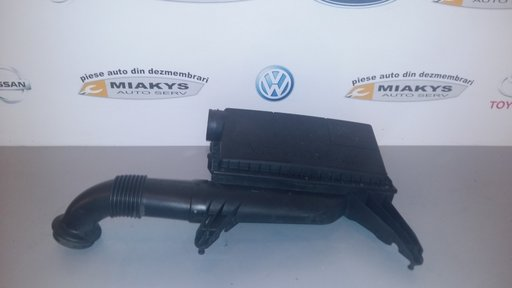 Carcasa filtru aer Mercedes Vito 639 2005-2010