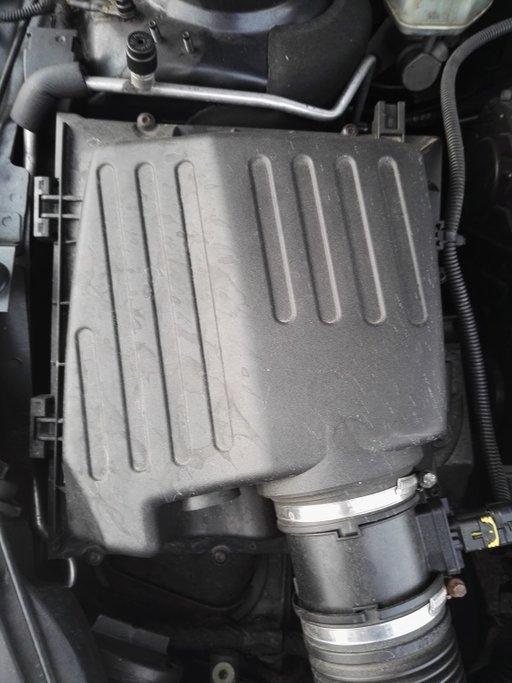 Carcasa filtru aer Opel Insignia 2.0cdti a20dth